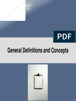 01_General_Definitions_and_Concepts.pdf