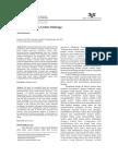 1142-2286-1-PB.pdf