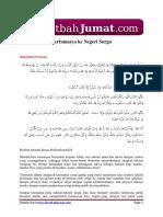17-tamasya-ke-negeri-surga.pdf