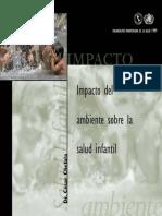 infancia Y MEDIO AMBIENTE.pdf