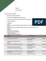 PROGRAMAS DE MOVILIDAD CARRERA DE ENFERMERIA.docx