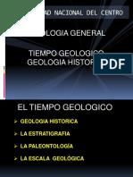 TEMA 03-GG-TIEMPO GEOLÓGICO msalazar.pptx