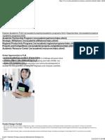 Academic Program_ Siemens PLM Software