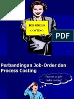 4-JOD-ORDER.ppt