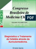 cefaleia.pdf