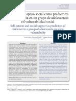 autoestima-y-apoyo-social-como-predictores-de-la-resiliencia-en-un-grupo-de-adolescentes-en-vulnerabilidad-social.pdf