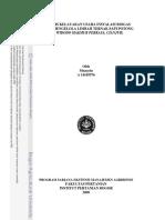 32339210.pdf