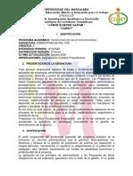 Administracion del PSO.pdf