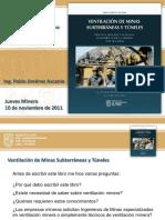 VENTILACION EN MINERIA.pdf