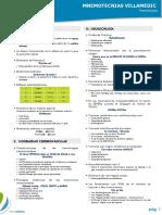 313777288-NEUROLOGIA-MNEMOTECNIAS.pdf