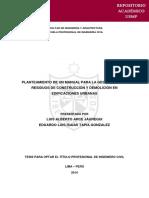 TESIS USMP - ANEXOS.pdf