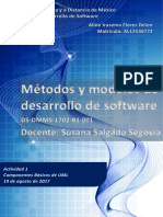 DMMS_U1_A1