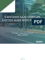 5 Mistakes Saas Startups Often Make New (1)