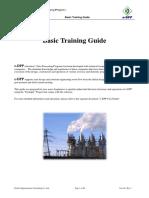 eDPPv401_BTG.pdf