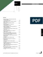 Servicios de Salud en el Trabajo.pdf