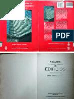 analisis de edificios_Angel Esteva Loyola.pdf