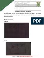 Circuitos Residenciales 4 (1)