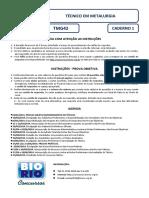 TEC-METALURGIA.pdf