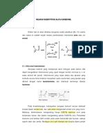 7 Reaksi Substitusi Alfa Karbonil.pdf