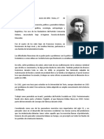 Antonio Gramsci6