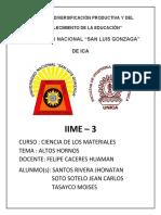 AÑO DE LA DIVERSIFICACIÓN PRODUCTIVA Y DEL FORTALECIMIENTO DE LA EDUCACIÓN.docx