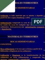 032.Materiales Terrestres 2