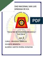 Universidad Nacional San Luis Gonzasssga de Ica