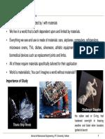 Unit I_MEE 1005_Part 2 [Compatibility Mode].PDF