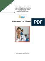 Fundamentos-de-Enfermeria.pdf