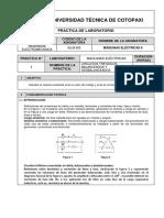 3.1.1 PRACTICA1 CARGAS BALANCEADAS Y DESBALANCEADAS.pdf