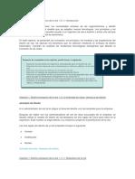 material cisco ccna 4.pdf