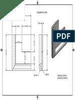 esquinero.pdf