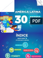BID. ESCUELAS INNOVADORAS EN AMERICA LATINA.pdf