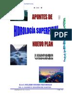 HIDROLOGIA-SUPERF.pdf
