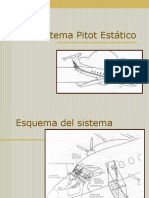 PITOT-ESTATICO