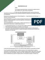 FISIOTERAPIA EN LA UCI.docx