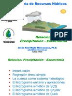 RELACIÓN PRECIPITACION-ESCORRENTIA1.pdf