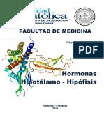 Portada - Carátula Bioquimica
