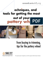 FG_Potters-Wheel.pdf