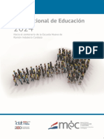 2. Plan Nacional de Educacion 2024.pdf