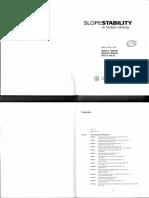 5634082 (1).pdf