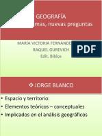 POWER BLANCO ESPACIOS Y TERRITORIOS.pptx