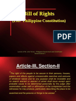 billofrightslecture-2-110913043141-phpapp01.ppt