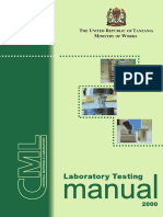 Tanzania_Laboratory Testing Manual (2000).pdf
