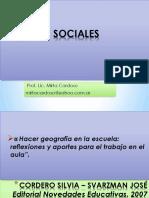 Power- Conceptos de Ciencias Sociales - Copia