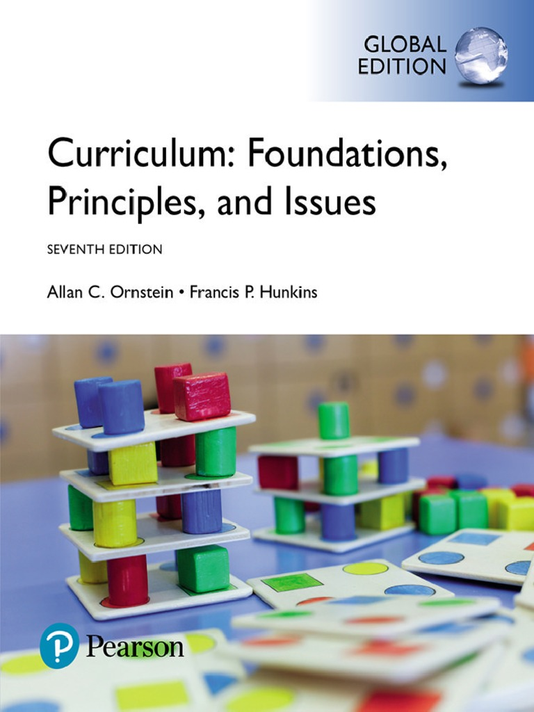 Francis p hunkins allan c ornstein curriculum foundations francis p hunkins allan c ornstein curriculum foundations principles an curriculum behaviorism fandeluxe Image collections