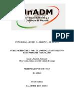 S6 Marianda Lopez Diario.pdf