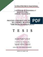 374_PROCESO CONSTRUCTIVO DE LA PRESA DE CONTROL DE AVENIDAS ORTEGA GUANAJUATO.pdf