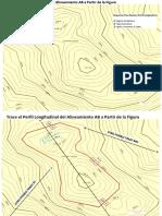 Elaboración del Perfil Longitudinal (Explicado Video Tutorial).pdf
