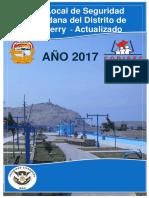 Plan Salaverry 2017